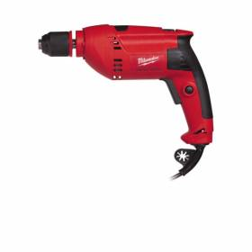 Masina de gaurit Milwaukee DE 10 RX 630W 21Nm