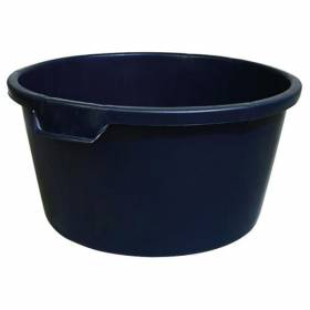 Cutie mortar rotunda 60l / 335x600x560mm